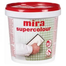 Затирка Supercolour 100