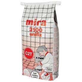 Клеющая смесь Mira 3100/15 Unifix