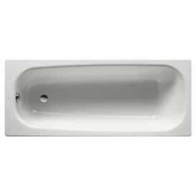 Стальная ванна Contesa 170x70