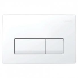 Кнопка Delta 51, белый