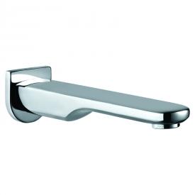 Излив Opal Prime для ванны