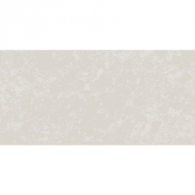 Грес Equinox White