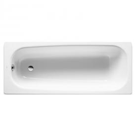 Чугунная ванна Continental 150